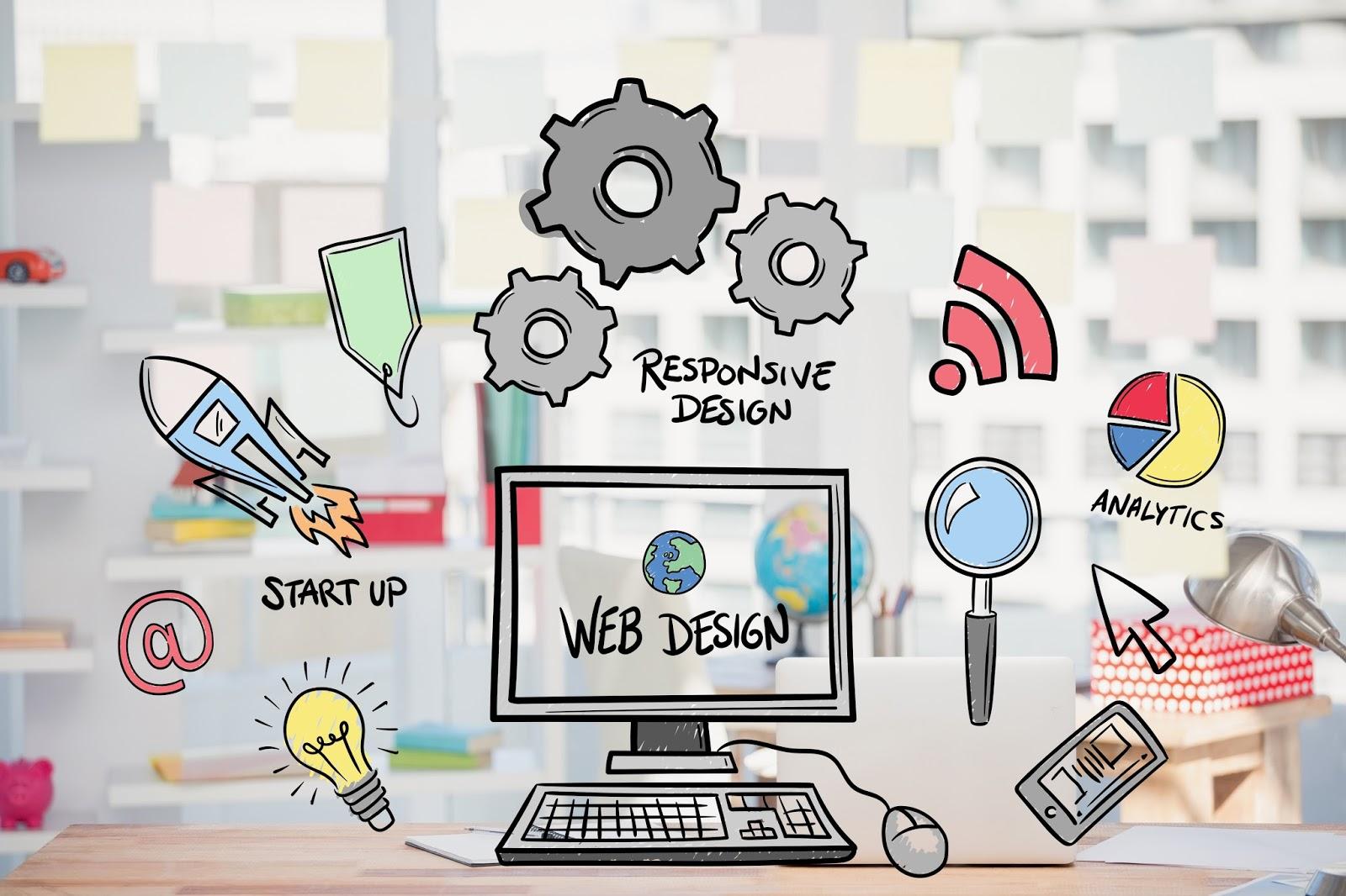 Image result for web designers